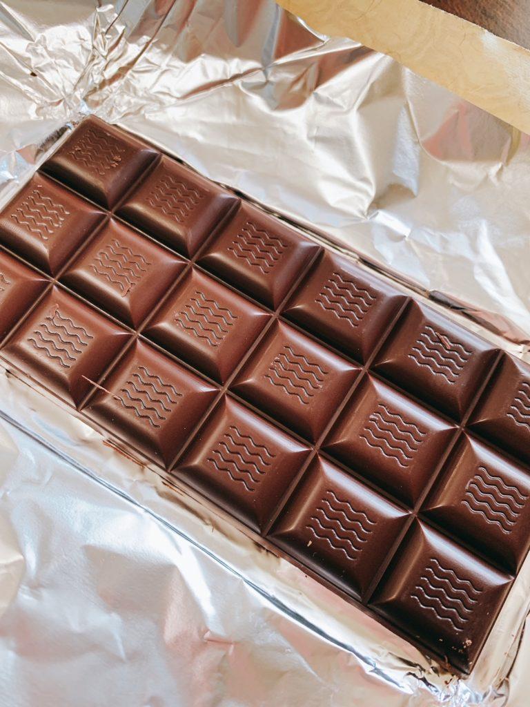 ダンデライオンチョコレート蔵前